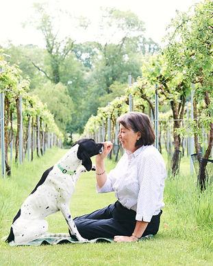 Liz-Rothley-wines_4-1024x683.jpg