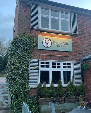 The Park Kitchen and Deli.jpg