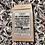 Thumbnail: St Martin's Yunnan Green Tea Bags x15