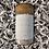 Thumbnail: SOAK Vanilla & Rose Coconut Milk Bath