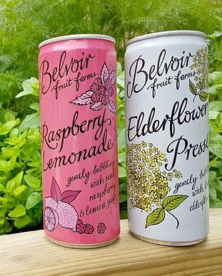 Belvoir-Fruit-Farms-Cans-1440x957_edited
