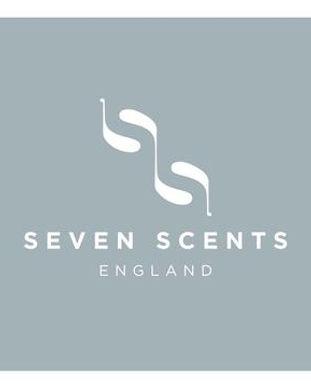 Seven_Scents_logo_360x.jpg
