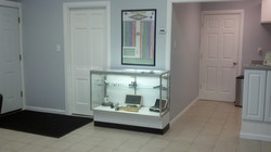 Inventory Showcase