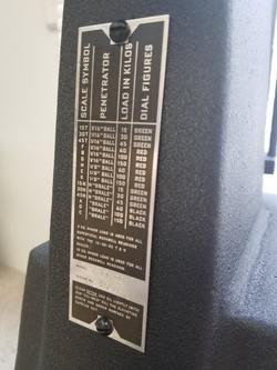 3TTBB-1038-5