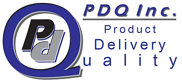 PDQLogo.PNG