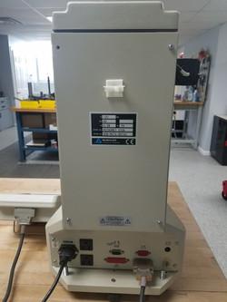 606MIT400140-6