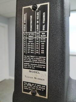 6JR77-3