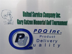 PDQ1a.jpg
