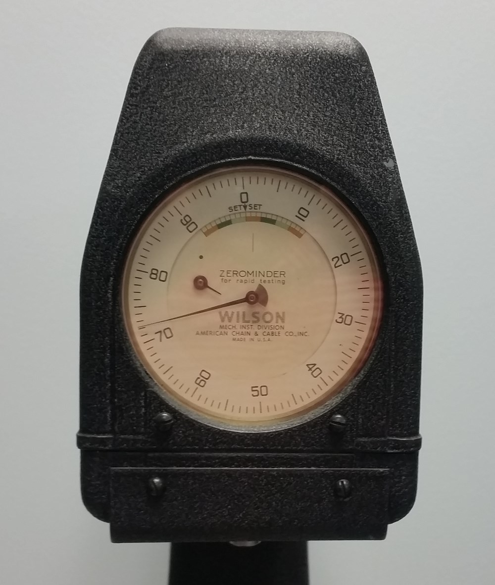 3JS-2940