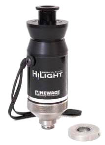 HighlightScope