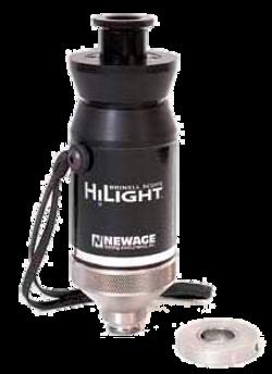 HighlightScope
