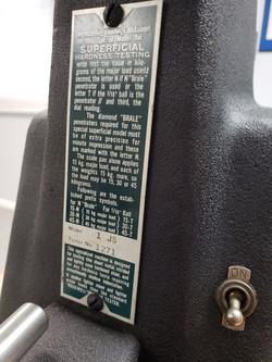 R1JS1271-6