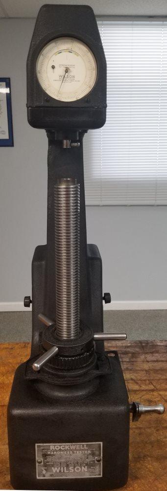 4JR-4083-1