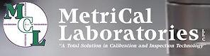 Metrical Lab.jpg