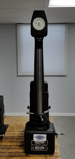 6JR77-2