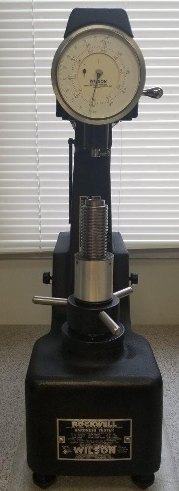 3TTBB-1038-1