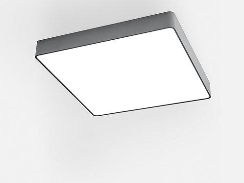 LED ceiling lamp 6262