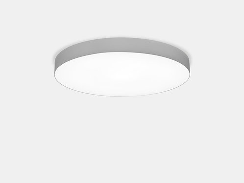 ceiling lamp68048