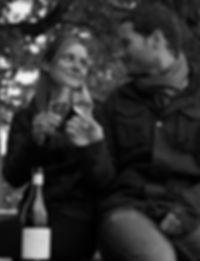 Emilie&Jo_6 copie.jpg