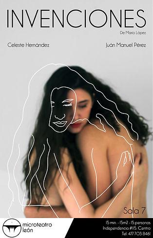 Cartel.Invenciones - Ximena Juarez.jpg