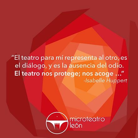 Frase.4 Isabelle Huppert-01.png