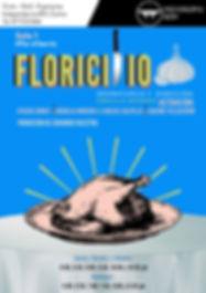 1 Floricidio poster.jpg