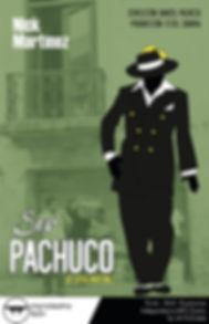 7 Ser Pachuco.jpeg