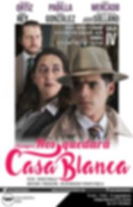 4.__(Siempre)_Nos_quedará_Casablanca.jpg