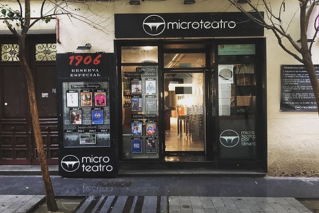 microteatro madrid_edited.jpg