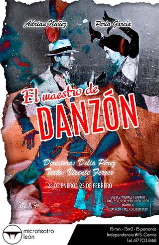 9._El_maestro_de_danzón_poster.png