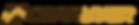 Corruven logo.png