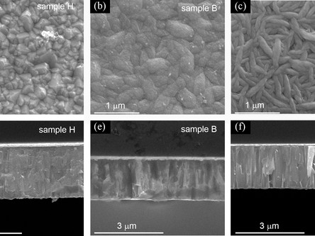 Enhancing the Thermoelectric Properties of the Electroplated Bi2Te3 Films by Tuning the Pulse Off-to