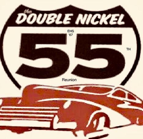 Double%20Nickel_edited.jpg