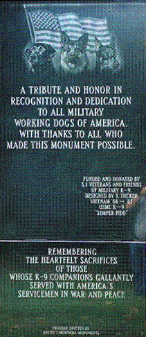 staten_island_war_dog_memorial_2[1].jpg