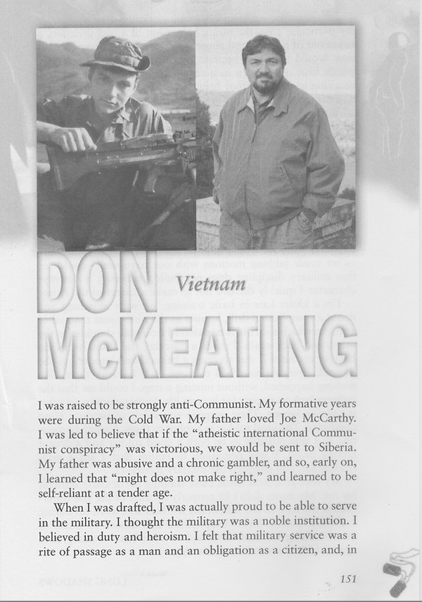 McKeating1.png