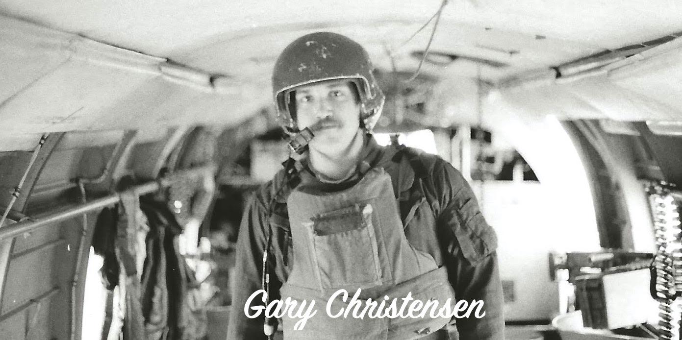 US Navy Corpsman