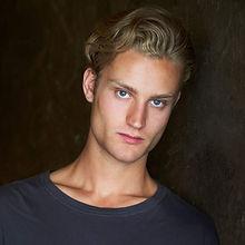 Aidan Gouveia.JPG