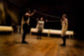 Macbeth - Titlecard