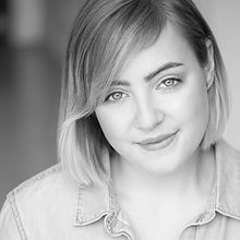 Margot-Greve-Headshot-ConvertImage_edite
