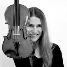Irene Tandberg.png