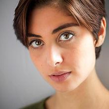 Sienna Singh_headshot.jpg