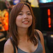 Caroline Zhu.jpg