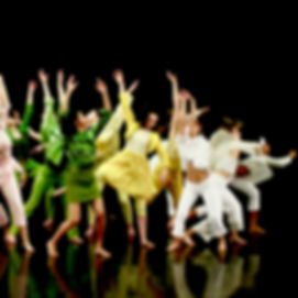 The Four Seasons Dance Project.jpg