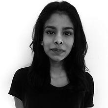 Aaliyah Sundar.jpg