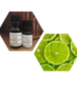 ✨New✨Lime Essential Oil✨helps aid in red