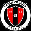Teign Village Football Club