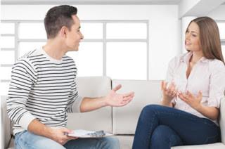 Speaking better English - Tips on Speaking more fluently