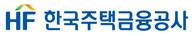 한국주택금융공사.jpg