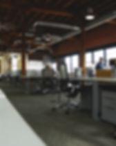 office-594119.jpg