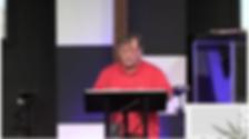 Screen Shot 2020-07-21 at 11.24.05 AM.pn